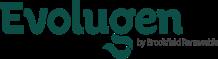 Evolugen Logo
