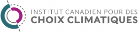 CIFCC Logo