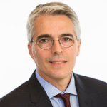 Arnaud Soirat