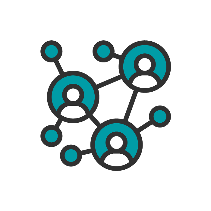 Networking and Strategic Connections